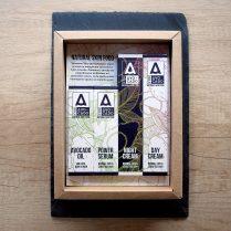 подаръчен комплект A for Avocado